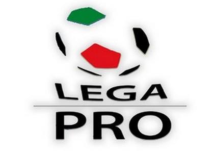Lega Pro. Logo