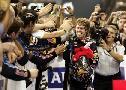 F1, Gp Giappone: re Vettel, il Mondiale è suo