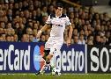 Dall'Inghilterra: Bale non è in vendita