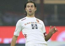 Serie A: Chievo-Cagliari, un pari e tanta noia