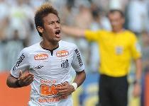 Santos, ufficiale: Neymar è un giocatore del Barcellona