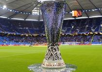 Europa League, Girone F: risultati e classifica. Live