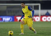 Serie A: Napoli-Chievo 1-1, gol e highlights. Video