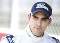 F1: Williams-Maldonando anche nel 2012