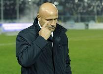 Serie A: Atalanta-Napoli 1-1, gol e highlights. Video