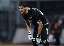 Serie A: Chievo-Catania, 0-0 e tanta noia
