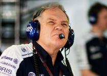 F1: Head lascia la Williams
