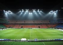 Milan-Inter: a San Siro tornano i tamburi