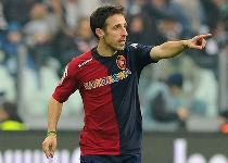Serie A: Cagliari-Atalanta 1-2, gol e highlights. Video