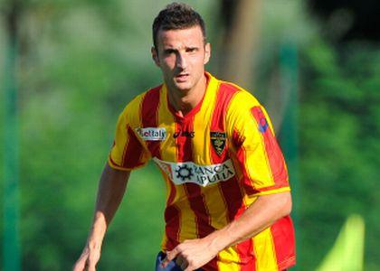 Zaccardo, il campione del mondo riparte dal Vicenza Calcio