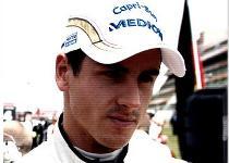 Formula1: Sutil condannato a 18 mesi di carcere