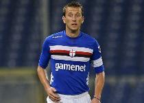 Serie A: Sampdoria-Chievo, le probabili formazioni. Live