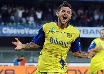 Serie A: Chievo corsaro, il Pescara sprofonda