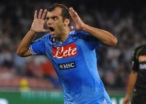 Serie A: Napoli-Inter, le pagelle