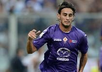 Serie A: Fiorentina-Torino, 4-3 da cardiopalma