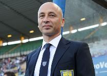 Chievo: Corini rinnova fino al 2017