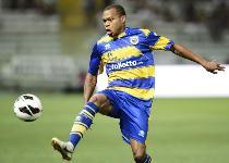 Serie A: il Parma batte l'Atalanta ed è salvo