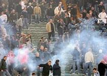 Argentina: scontri in Lanus-Estudiantes, un morto