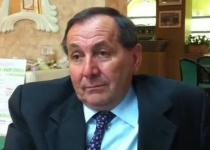 Lega Nazionale Dilettanti: Belloli eletto presidente