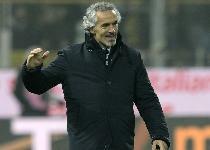 Serie A: Cagliari-Parma, gol e highlights. Video