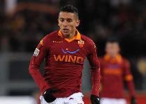 Serie A: Roma-Napoli, le pagelle