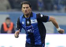 Serie A: Atalanta e Chievo si divertono
