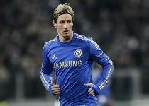 Champions League: Galatasaray-Chelsea in diretta. Live