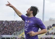 Serie A: Palermo in B, Fiorentina in Europa
