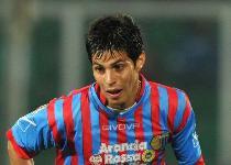Serie A: Catania batte Pescara ed è record