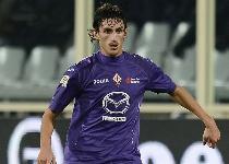 Serie A: Cesena-Fiorentina 1-4, gol e highlights. Video