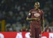 Serie A: Torino-Genoa, gol e highlights. Video