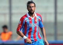 Serie A: Sampdoria-Catania, gol e highlights. Video