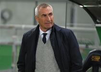 Serie A: Chievo-Lazio in diretta. Live