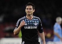 Lampard lascia il Chelsea, futuro negli Usa