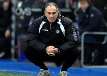 Udinese, Guidolin: