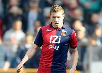 Serie A: Genoa-Napoli, le probabili formazioni. Live