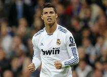 Amichevoli: Milan ko, il Real Madrid ne fa 5