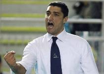 Volley, playoff SuperLega: colpo Verona, espugnata Perugia