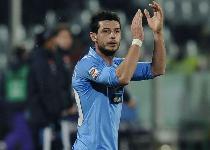 Serie A: Bologna-Napoli, le pagelle