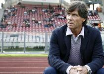 Italia, Oriali bacchetta Bonucci: