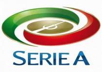 Serie A: anticipi e posticipi 2a-16a giornata