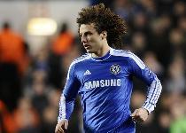 Champions: l'Atletico non sfonda il fortino Chelsea