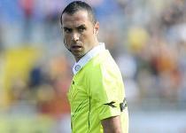 Serie A, arbitri: Guida per il derby Milan-Inter