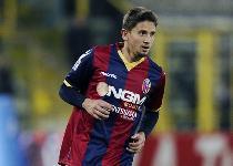 Bologna, nessun accordo col Southampton per Ramirez