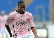 Serie B: Padova-Palermo, gol e highlights. Video