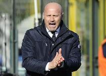 Serie A: Atalanta-Chievo in diretta. Live