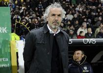 Serie A: Atalanta-Parma 1-0, gol e highlights. Video