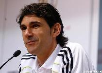 Chelsea: Mourinho vuole Karanka come vice
