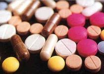 Doping: si presenta al controllo con un pene finto