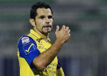 Serie A: Chievo-Torino 0-1, le pagelle